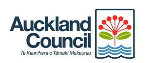 Auckland Council